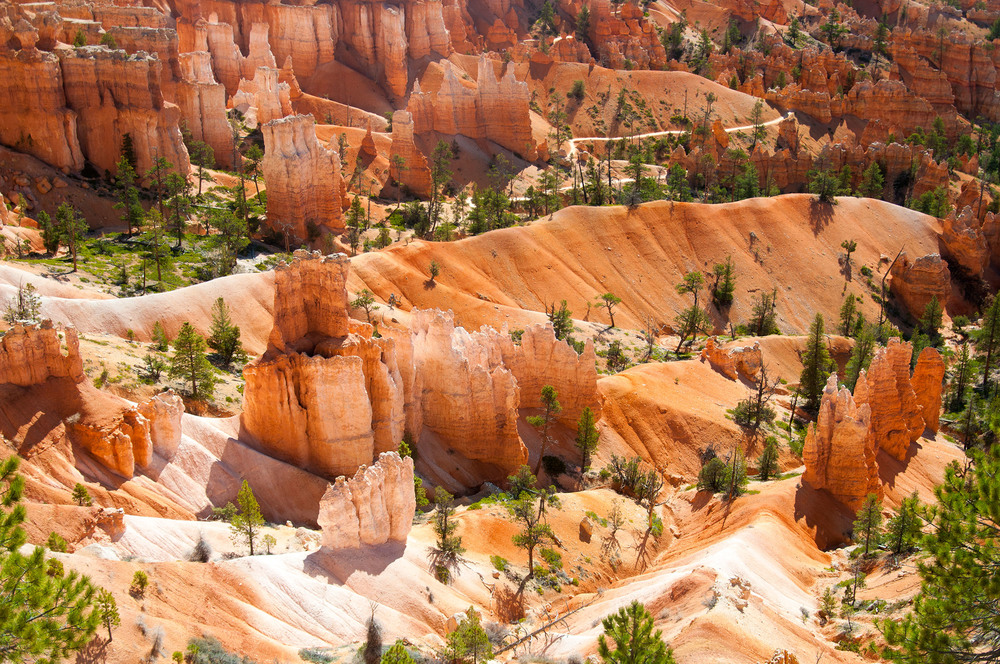 Utah_April2012_0358.jpg
