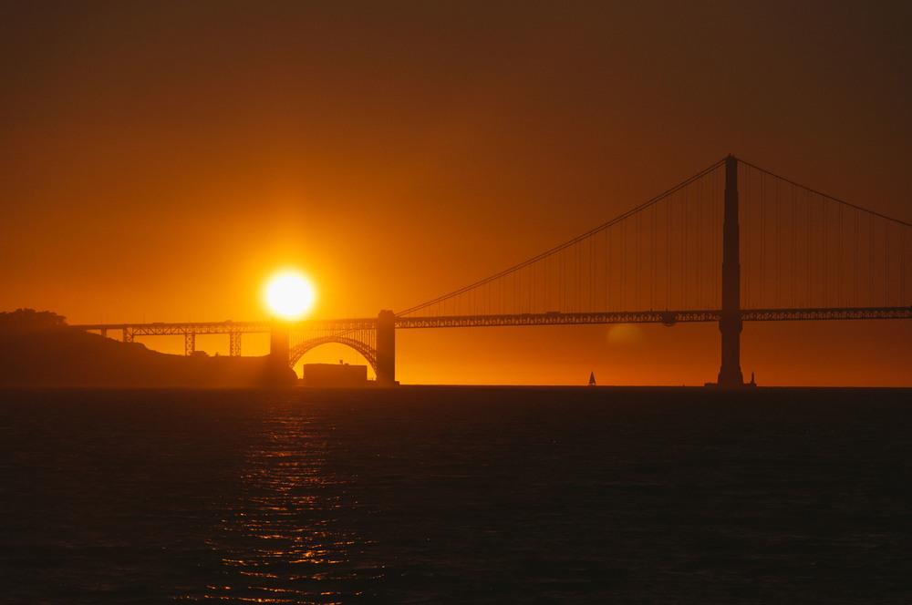 San_Francisco_2009_0880.jpg