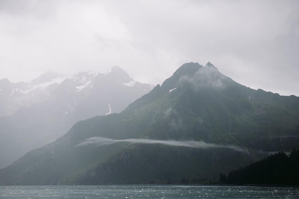 Alaska_2014_00893.jpg