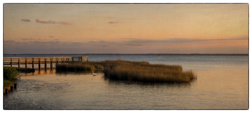 Dusk on Currituck Sound.jpg