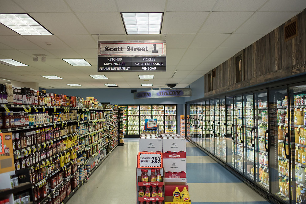24-Thorp.Supervalu.15-XL.jpg