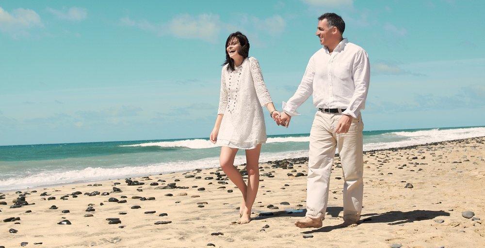 charleston honeymoon 2.jpeg