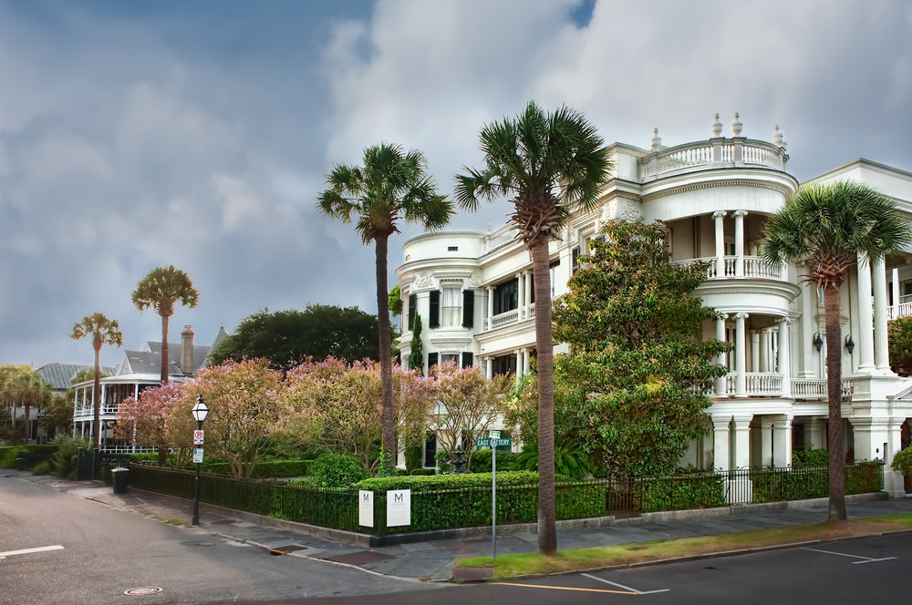 charleston historic district.jpg