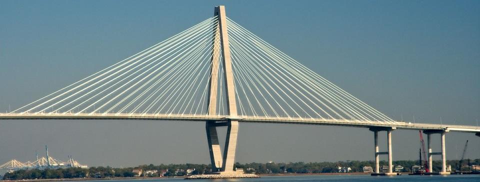 charleston-sc-bridge.jpg