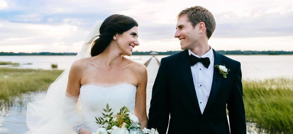 charleston sc wedding.jpg