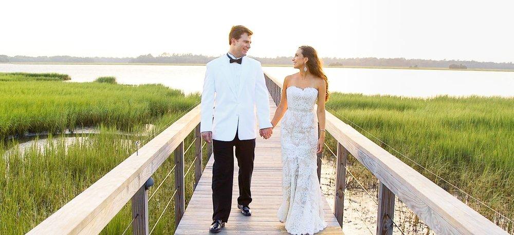 charleston sc wedding 3.jpg