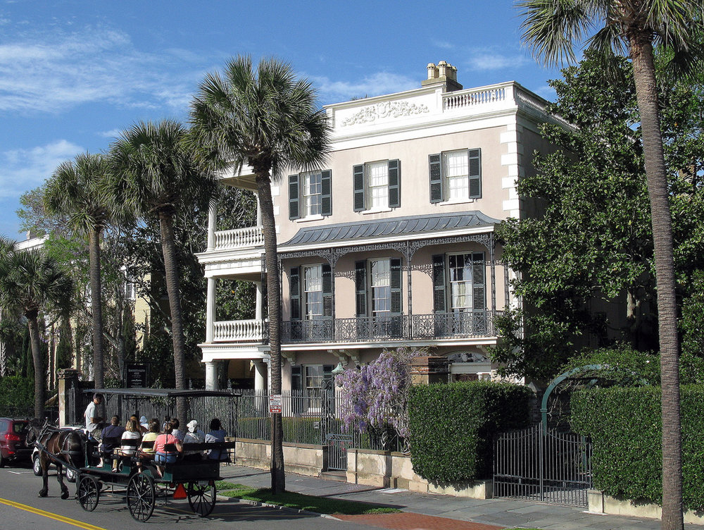 charleston carriage tour.jpg