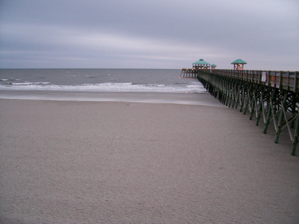 folly beach pier.jpg