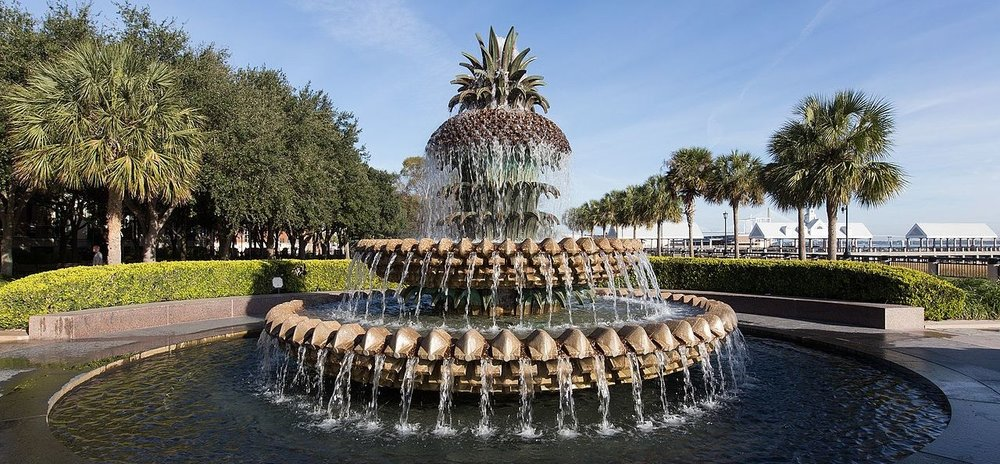 charleston winter getaway.jpg