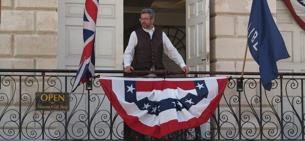 historic charleston.jpg