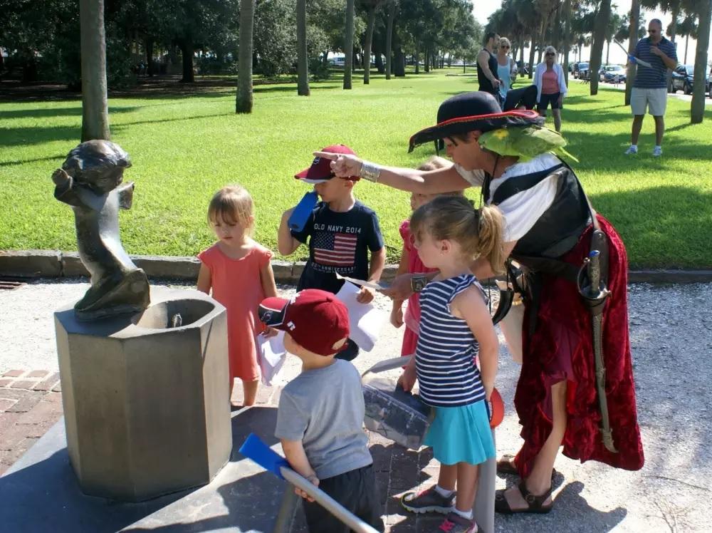 kids pirate tour.jpg
