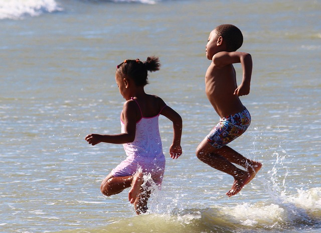children-585730_640.jpg