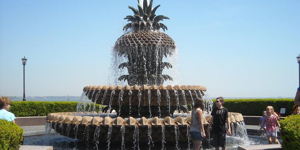 pineapple-891984_1280.jpg