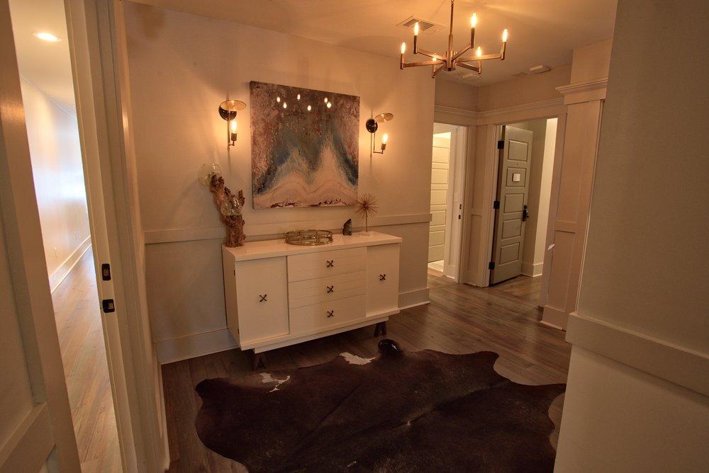 Suite on King Street Charleston SC Vacation Rental The Ashley Suite1.jpeg