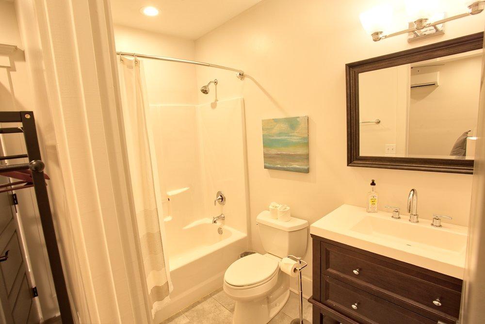 Suite on King Street Charleston SC Vacation Rental The Ashley Suite20.jpeg