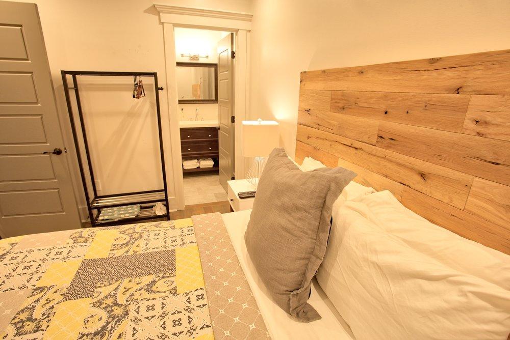 Suite on King Street Charleston SC Vacation Rental The Ashley Suite23.jpeg