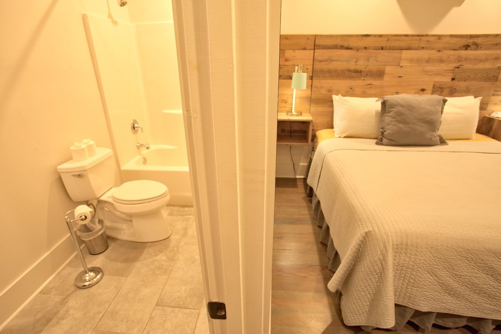 Suite on King Street Charleston SC Vacation Rental The Drayton Suite.jpeg