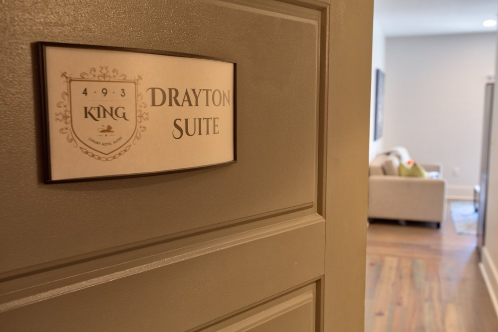 Suite on King Street Charleston SC Vacation Rental The Drayton Suite1.jpeg