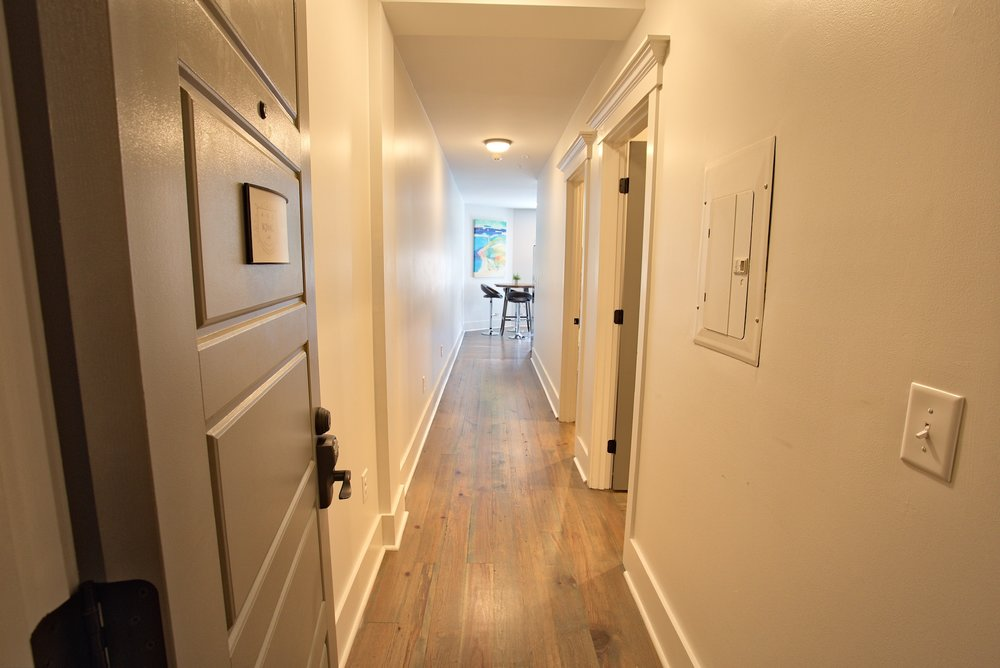 Suite on King Street Charleston SC Vacation Rental The Edisto Suite1.jpeg