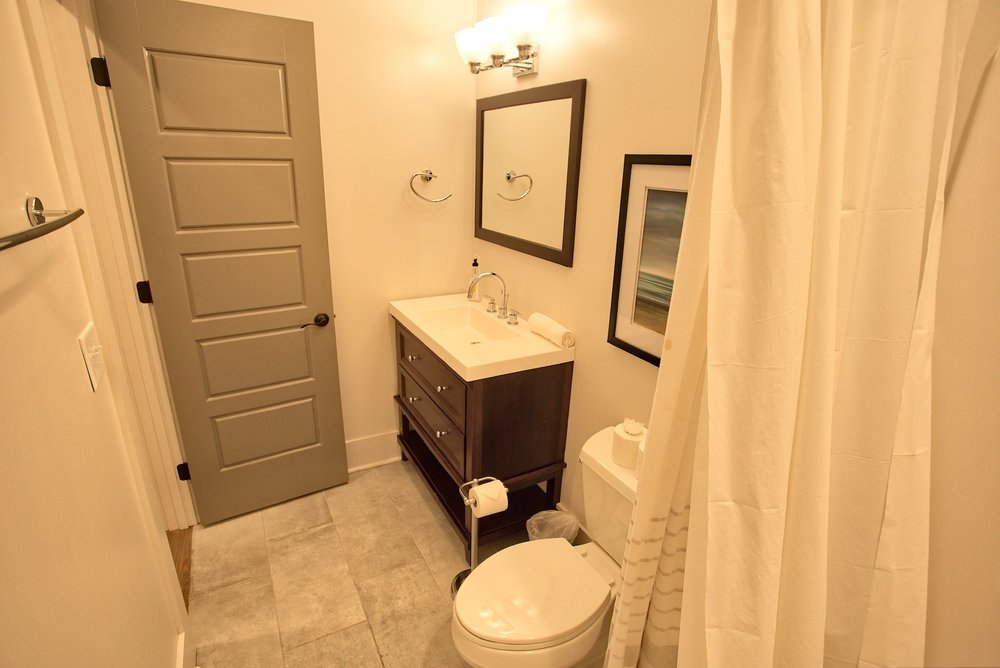 Suite on King Street Charleston SC Vacation Rental The Gullah Suite9.jpeg