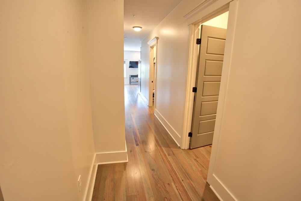 Suite on King Street Charleston SC Vacation Rental The Cooper Suite6.jpeg