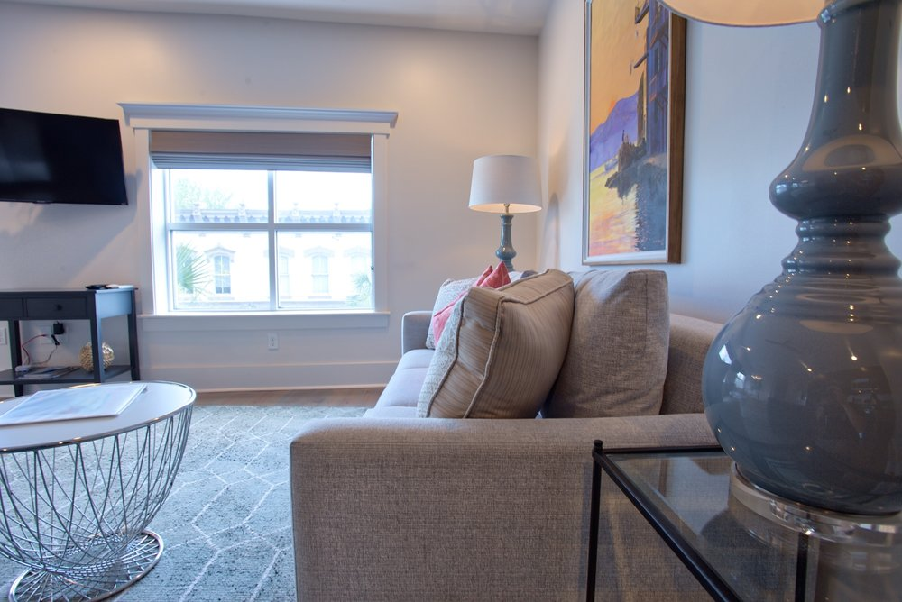 Suite on King Street Charleston SC Vacation Rental The Cooper Suite28.jpeg