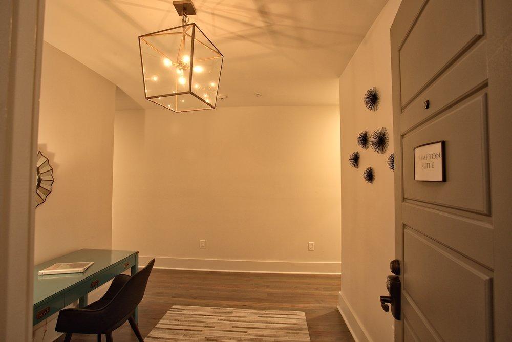 Suite on King Street Charleston SC Vacation Rental The Hampton Suite1.jpeg