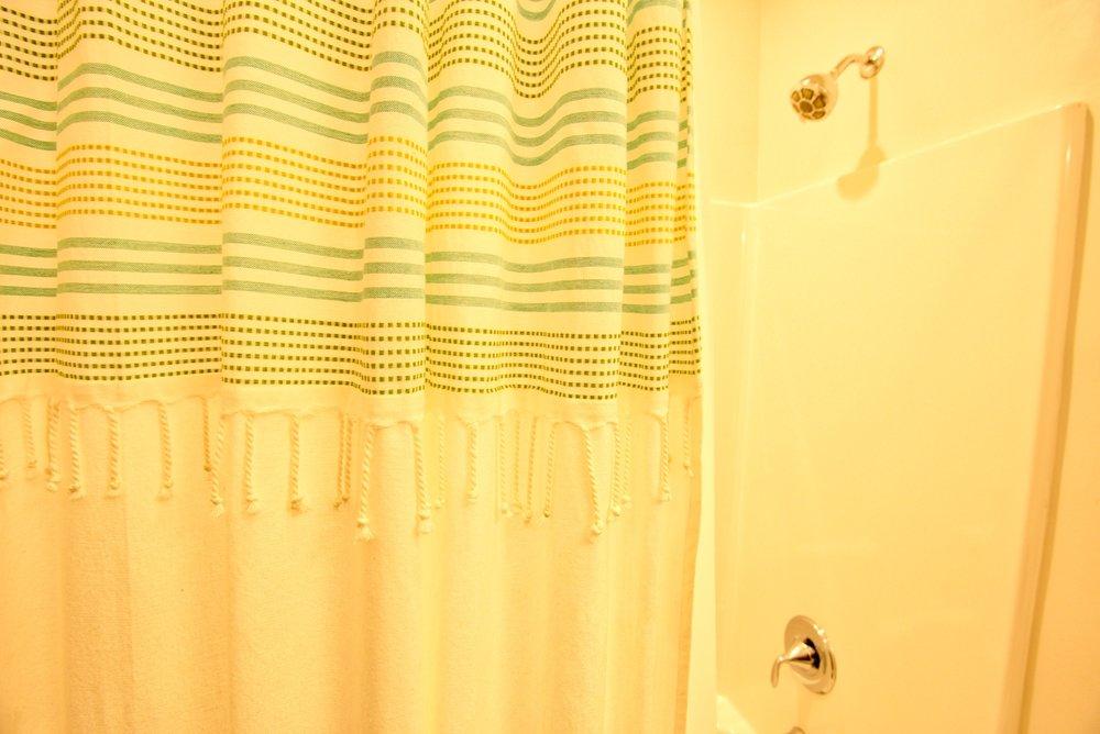 Suite on King Street Charleston SC Vacation Rental The Hampton Suite16.jpeg