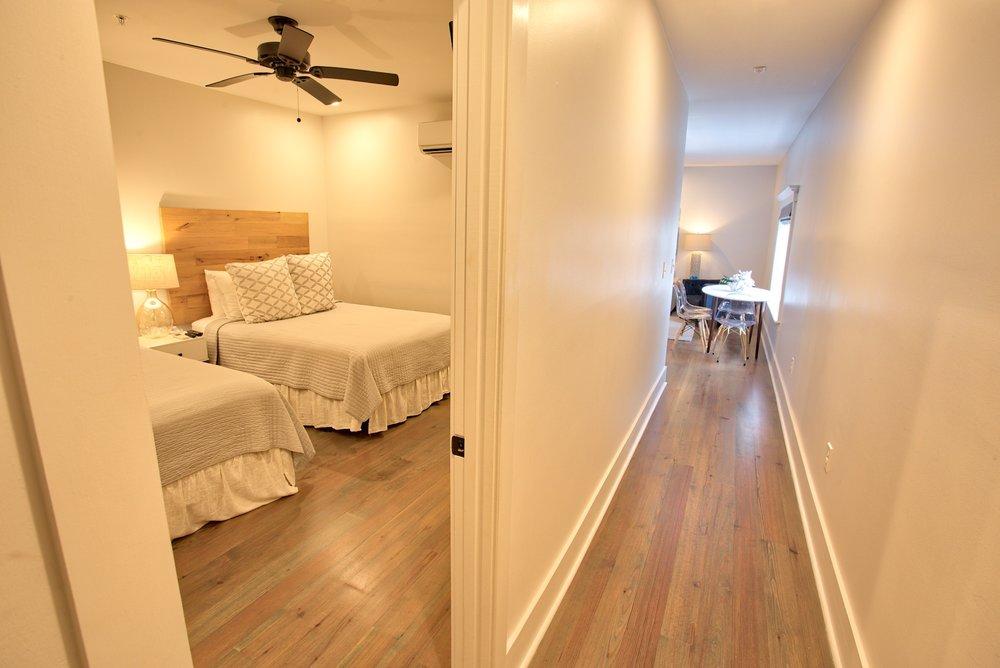 Suite on King Street Charleston SC Vacation Rental The Hampton Suite25.jpeg