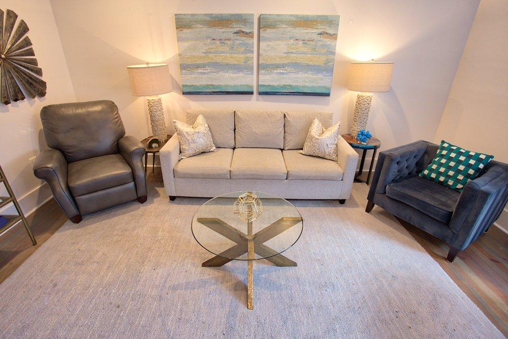 Suite on King Street Charleston SC Vacation Rental The Hampton Suite29.jpeg