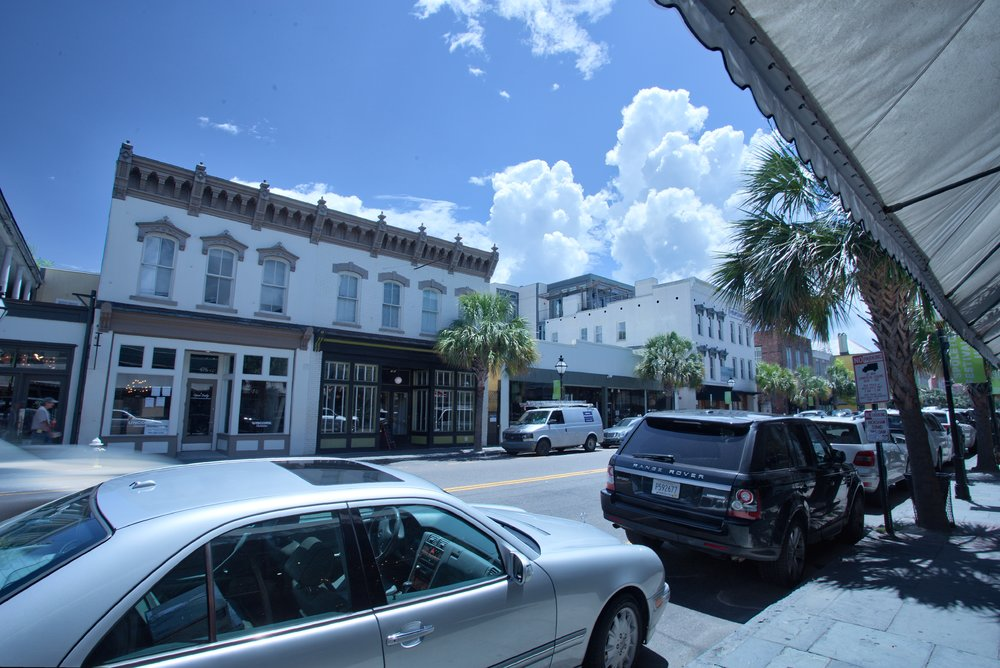 5Charleston SC King Street Shopping and Restaurants Nearby9.jpeg