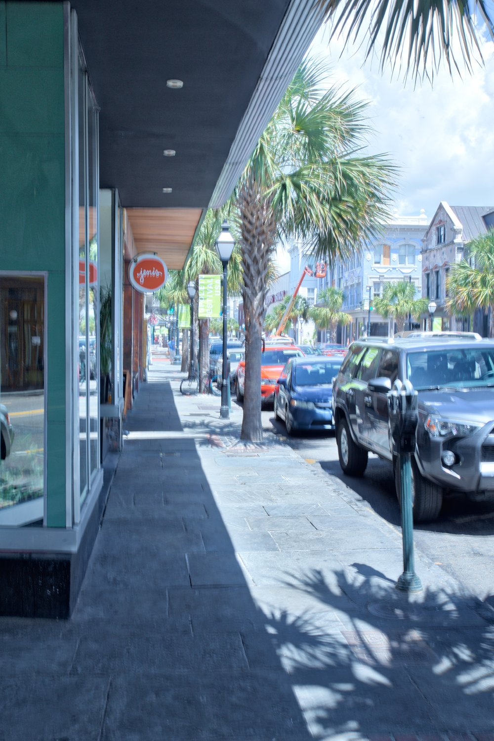 1Charleston SC King Street Shopping and Restaurants Nearby1.jpeg