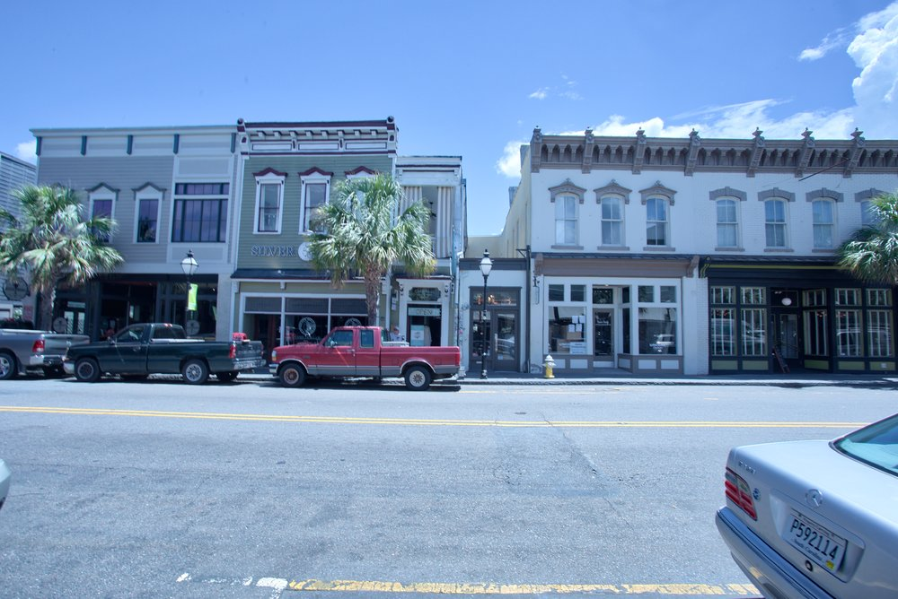 2Charleston SC King Street Shopping and Restaurants Nearby3.jpeg