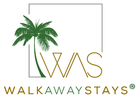 Walk Away Stays