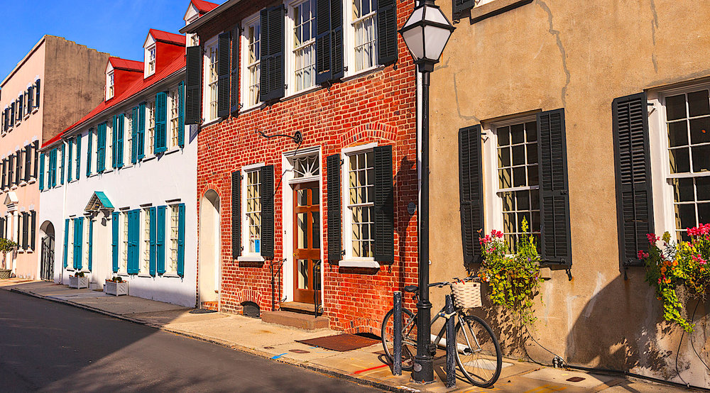 Walk Away Stays -Charleston-streets-2.jpg