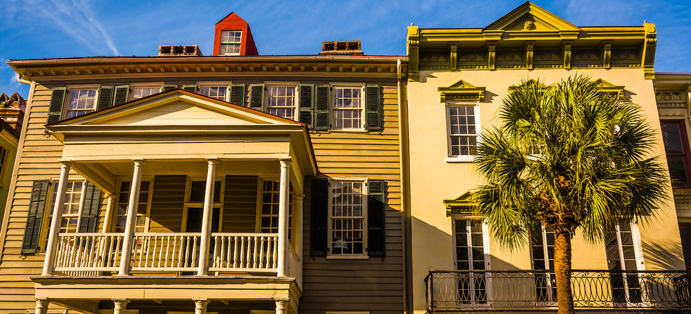 Walk Away Stays -Charleston-Historic-2.jpg