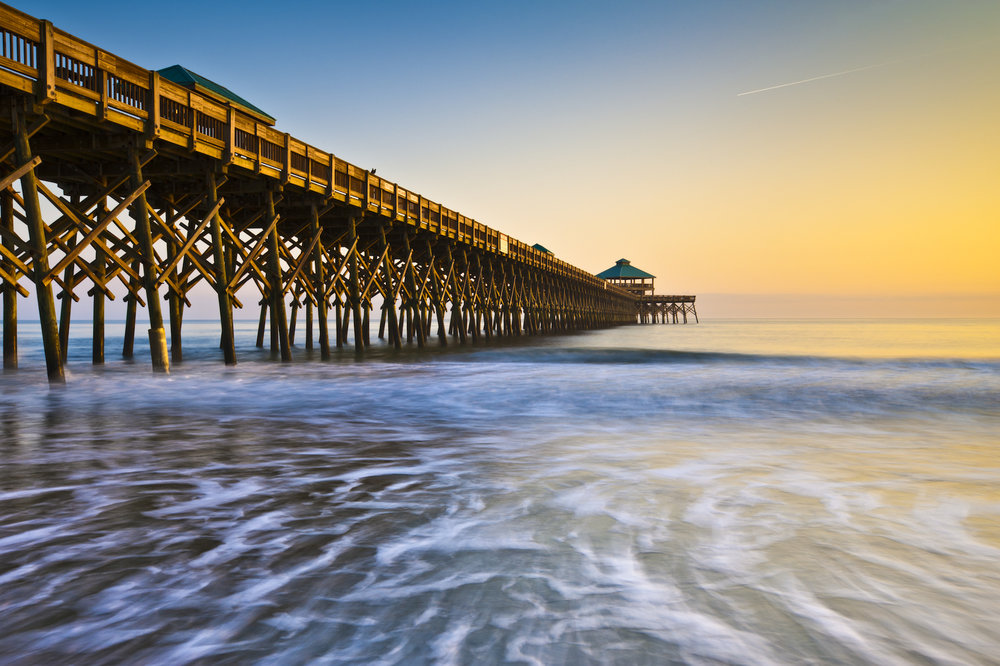 WALK AWAY STAYS - Folly Beach RENTALS.jpg