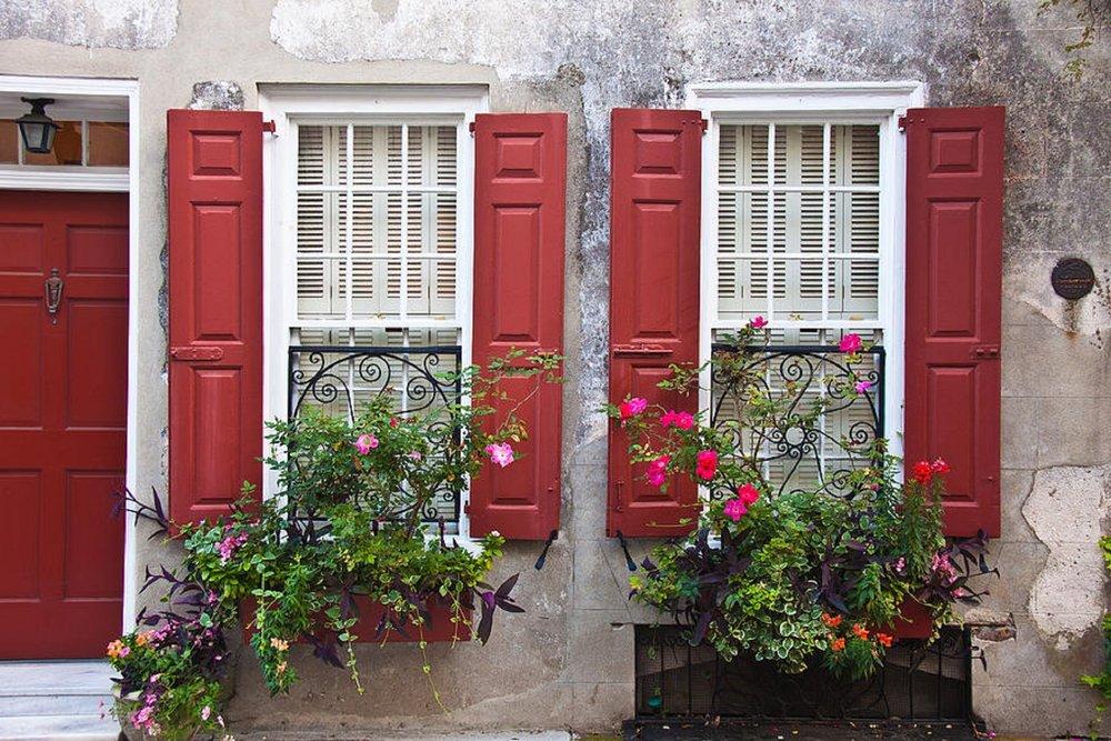 charleston-flower-boxes-frank-tozier (2).jpg