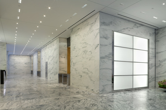 slideshow_big_888-7th-avenue-new-york-ny-10106-office-for-lease.jpg