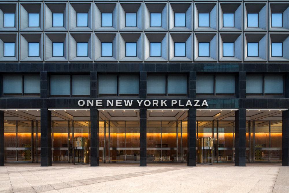5_1one_new_york_plaza_day_brookfield.jpg