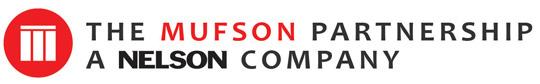 The Mufson Partnership A Nelson Company