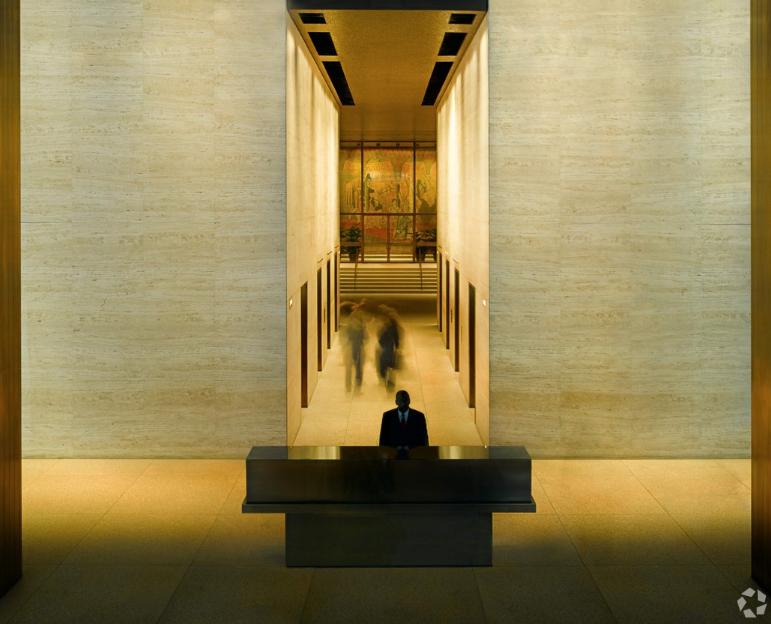 375 Park Avenue Lobby.PNG