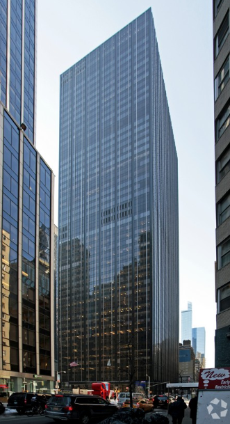 1345 Avenue of the Americas.PNG