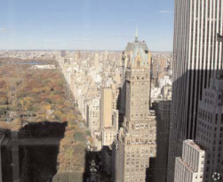 712 Fifth Avenue View.PNG