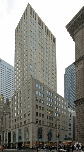 680 Fifth Avenue.PNG