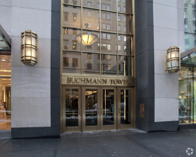 680 Fifth Avenue Entrance.PNG