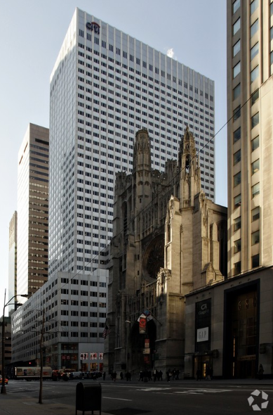 666 Fifth Avenue.PNG