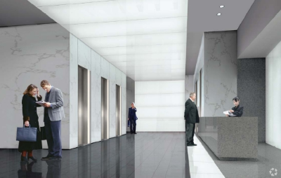 650 Fifth Avenue Lobby.PNG