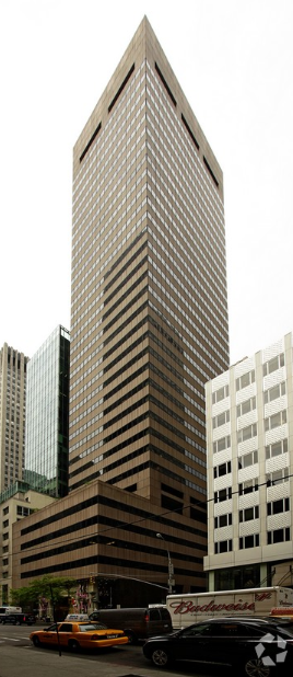 650 Fifth Avenue.PNG