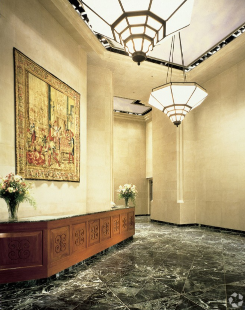 667 Madison Avenue Lobby.PNG